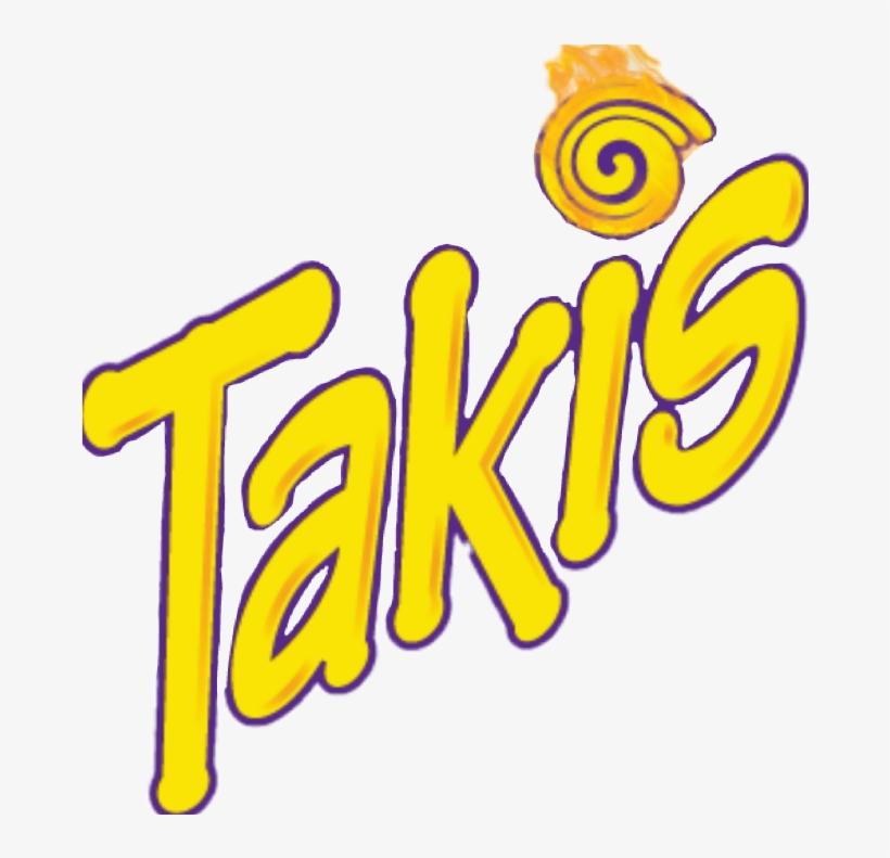 Takis PNG Image.