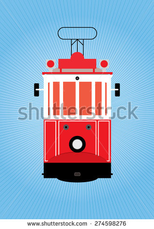 Taksim Stock Vectors, Images & Vector Art.