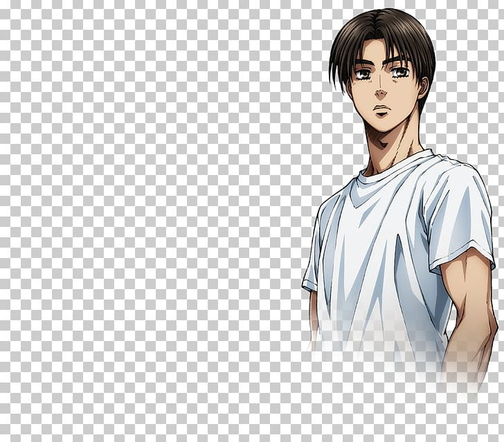 Takumi clipart Transparent pictures on F.