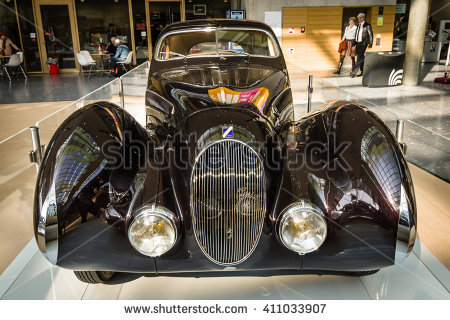 Talbot Stock Images, Royalty.