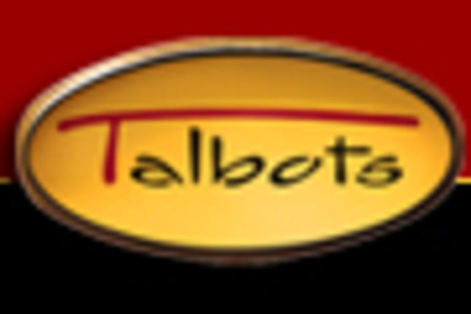 Talbots cutbacks favor direct marketing.