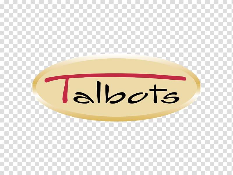 Brand Logo Product design Font, logo cosmetic shop.