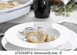 Taleggio Images and Stock Photos. 105 taleggio photography and.