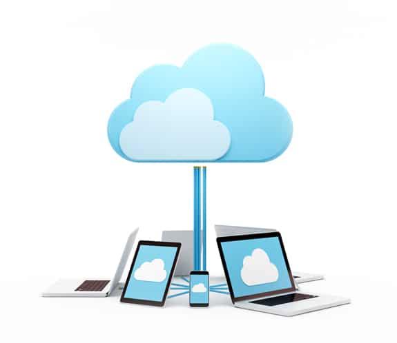 Cloudera Altus Integration.