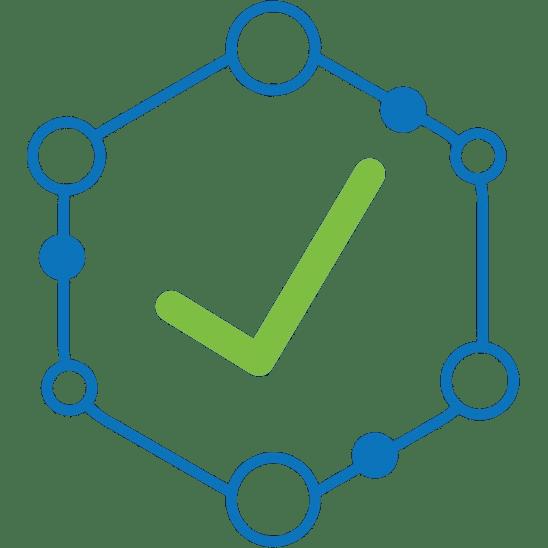 Talend Data Integration v7 Certified Developer Exam.