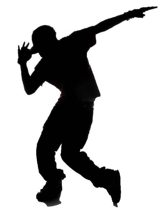 550x713 Talent Show Clip Art Black And White Clipart in 2019.