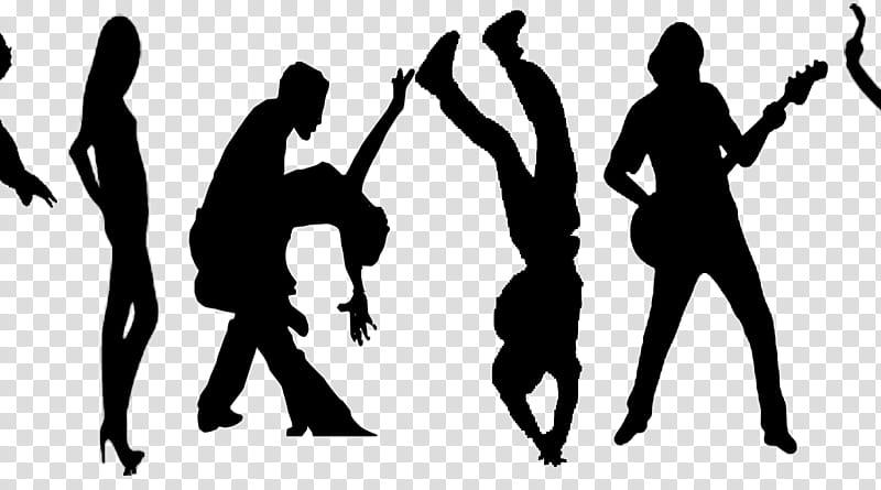 Singing Cartoon, Talent Show, Dance, Got Talent, Audition.