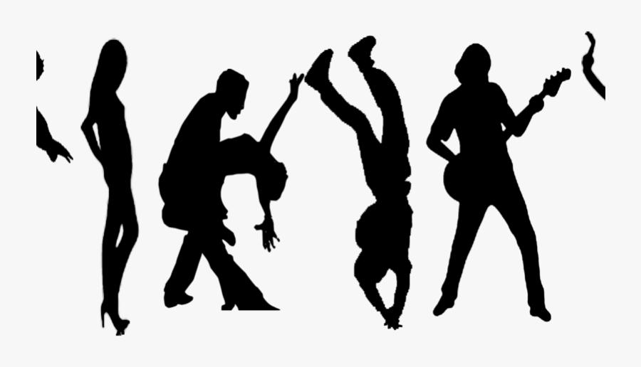 Clip Art Talent Show Portable Network Graphics Dance.