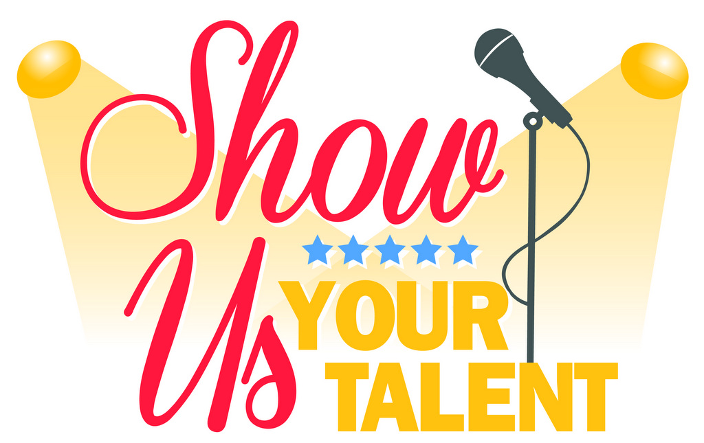 Talent Show Clip Art & Talent Show Clip Art Clip Art Images.