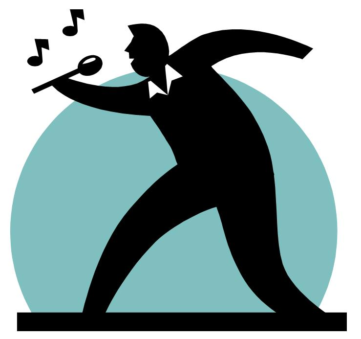 Free Talent Show Cliparts, Download Free Clip Art, Free Clip.