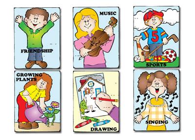 Free Talent Cliparts, Download Free Clip Art, Free Clip Art.