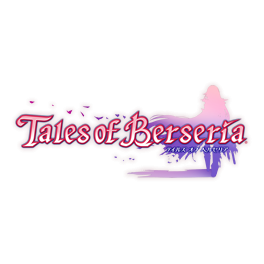 Buy Tales of Berseria.