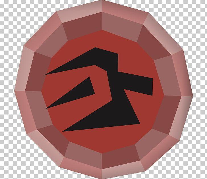 RuneScape Talisman Server Emulator Wikia PNG, Clipart, Angle.