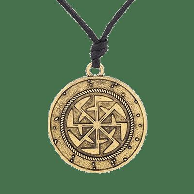 Skyrim Norse Talisman transparent PNG.