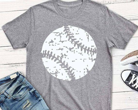 Baseball svg, grunge Baseball svg, baseball mom, svg, dxf.