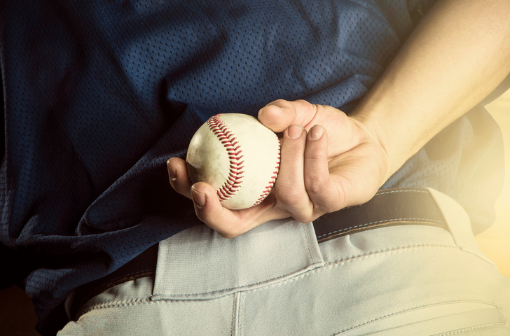 Perfect Pitch in Sales: 9 Rules.