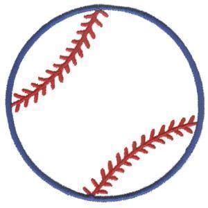 20+ Talk Baseball To Me Clip Art Ideas and Designs.