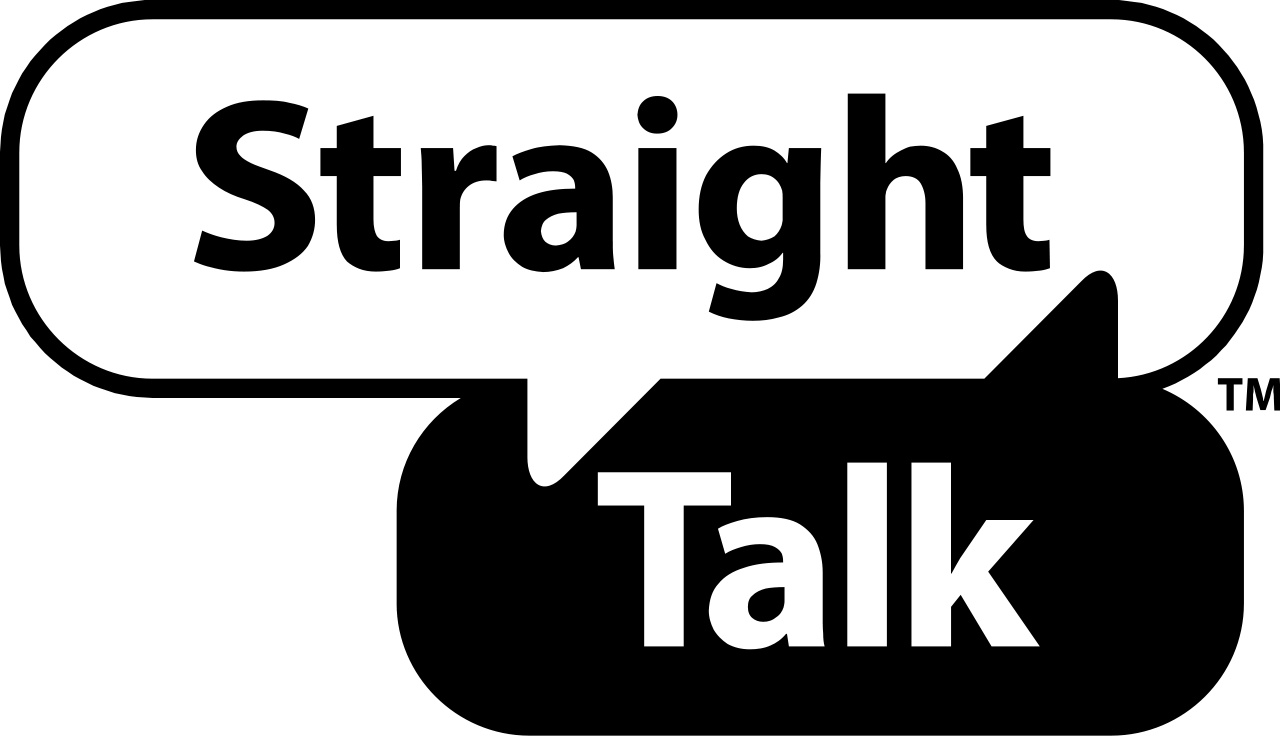 File:Straight Talk Logo.svg.