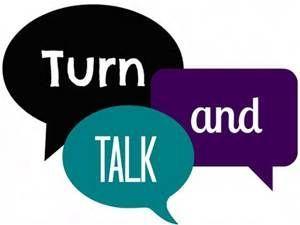 Talk partners clipart 5 » Clipart Portal.