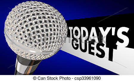 Talk show Stock Illustrations. 3,312 Talk show clip art images and.