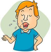 Talkative Stock Illustrations. 48 talkative clip art images and.
