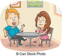 Talkative Stock Illustrations. 246 Talkative clip art images and.