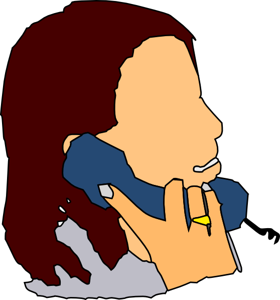 Free Animated Telephone Clipart, Download Free Clip Art.