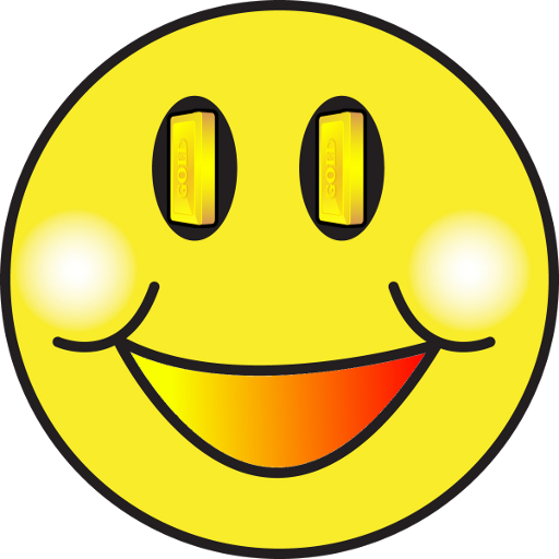 Amazon.com: Miley the talking smiley face: Appstore for Android.