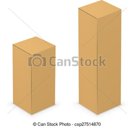 White tall box Illustrations and Clipart. 419 White tall box.