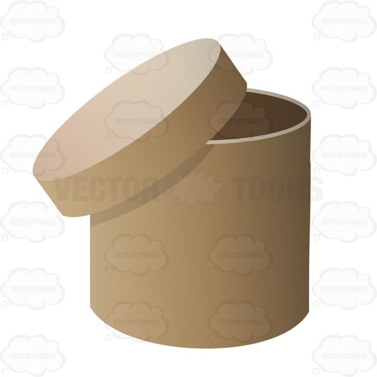 1000+ ideas about Cardboard Boxes With Lids on Pinterest.