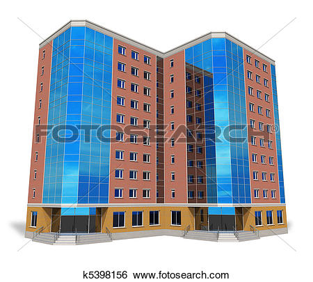 Tall building Illustrations and Clipart. 4,966 tall building.