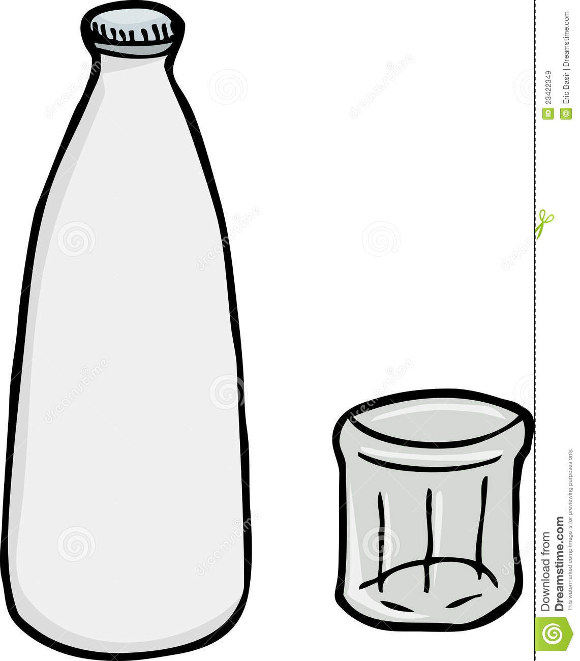 Missing Milk Carton Template Free Download Clip Art.