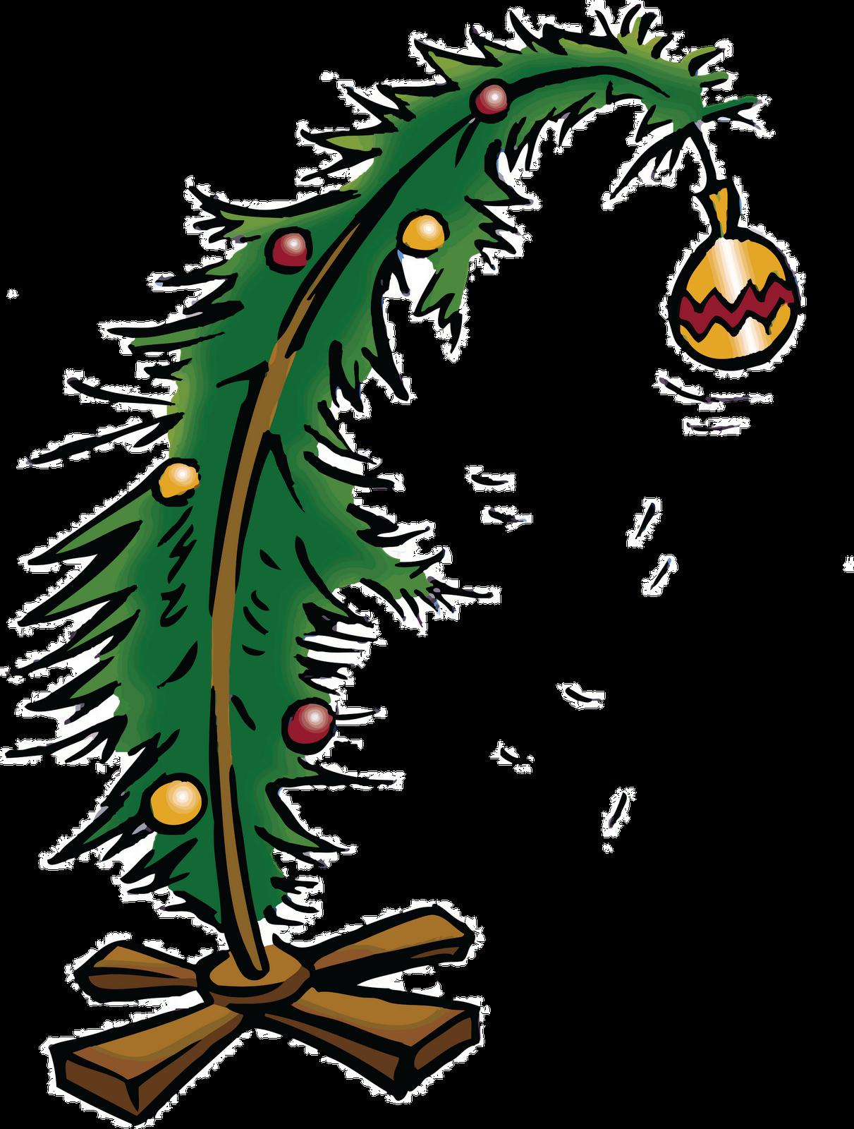 1211x1600 Tall Skinny Christmas Tree Clip Art.