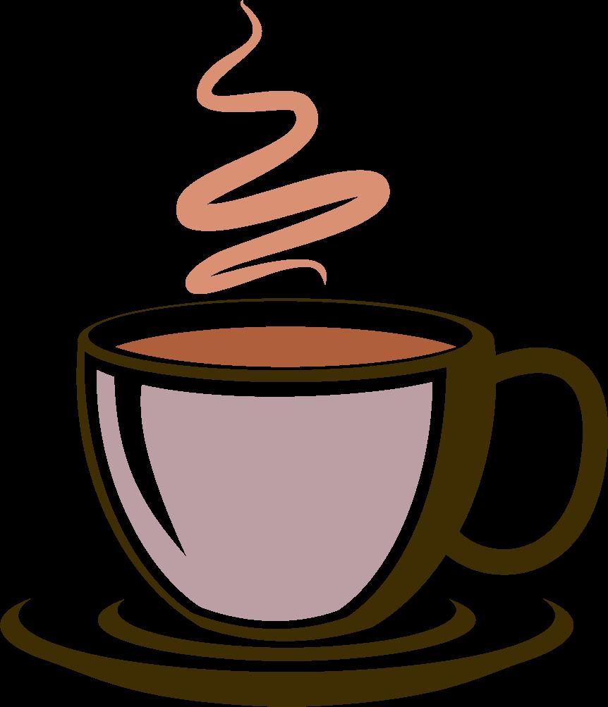 Mug clipart cofee, Mug cofee Transparent FREE for download.