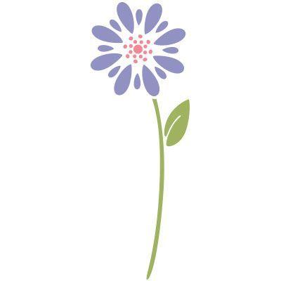 17 Best images about Floral Clipart on Pinterest.