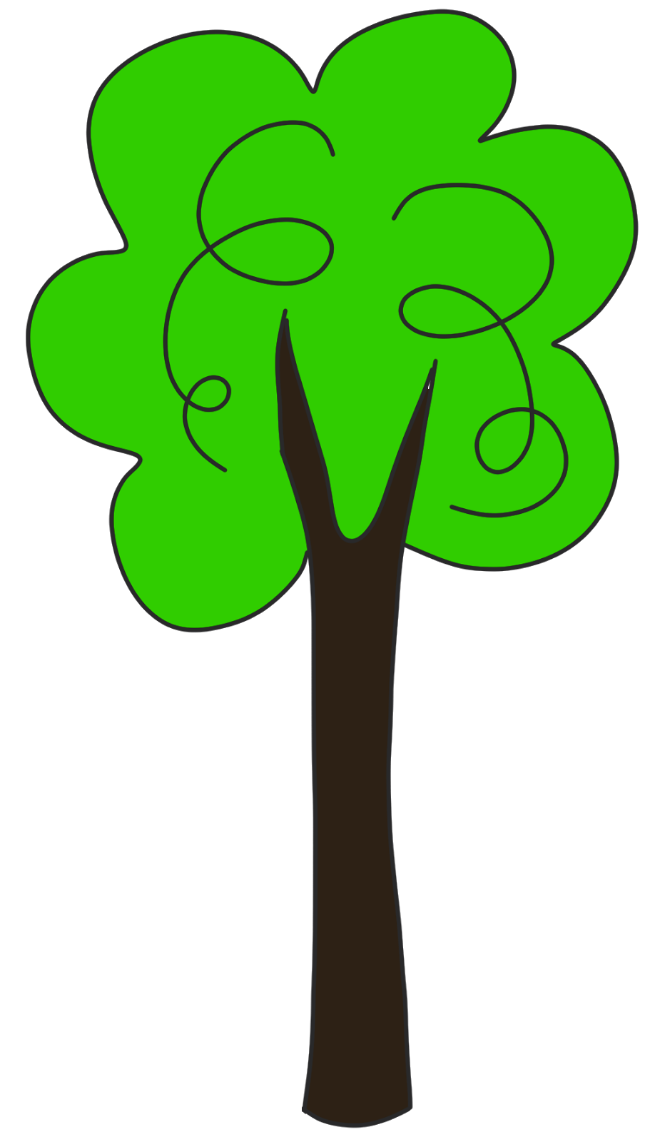 Free Tall Cliparts, Download Free Clip Art, Free Clip Art on.