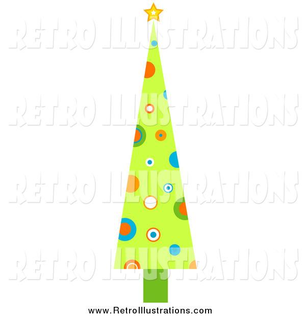 Tall Christmas Tree Clip Art (65+).