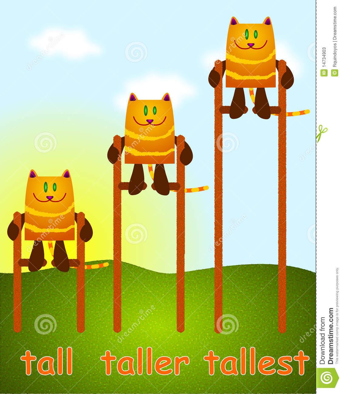 Tallest Clipart (26+).