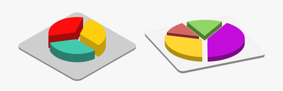 Data Analysis Bar Chart Business Service.