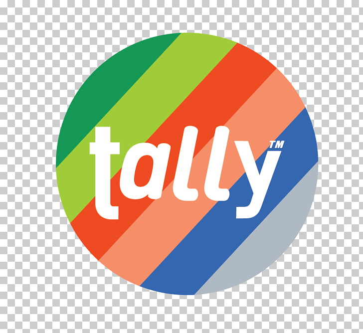 Tally Solutions Computer Software Enterprise resource.