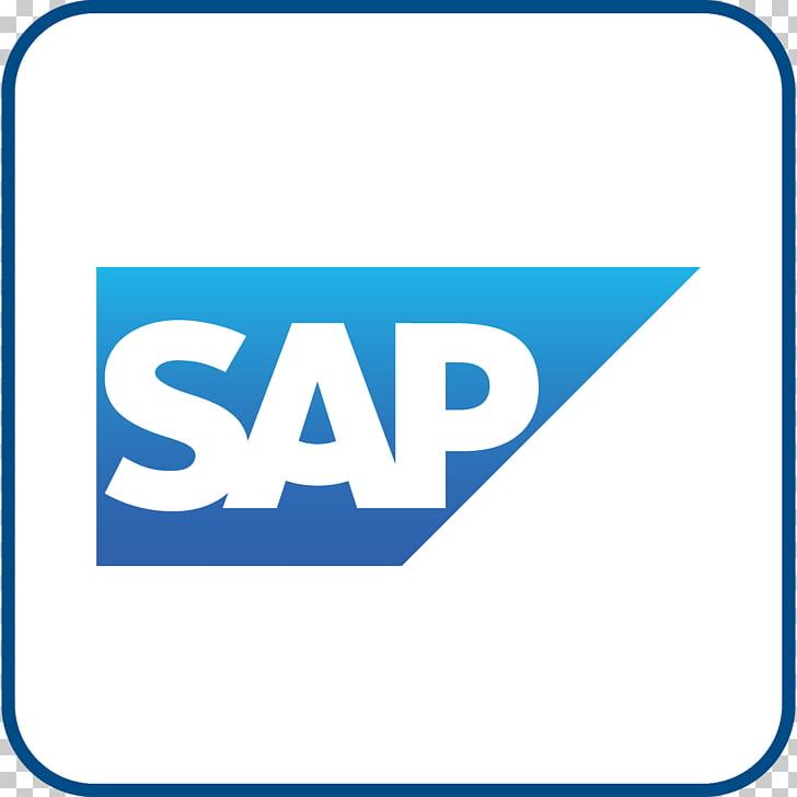 SAP SE SAP ERP SAP Business One SAP HANA.