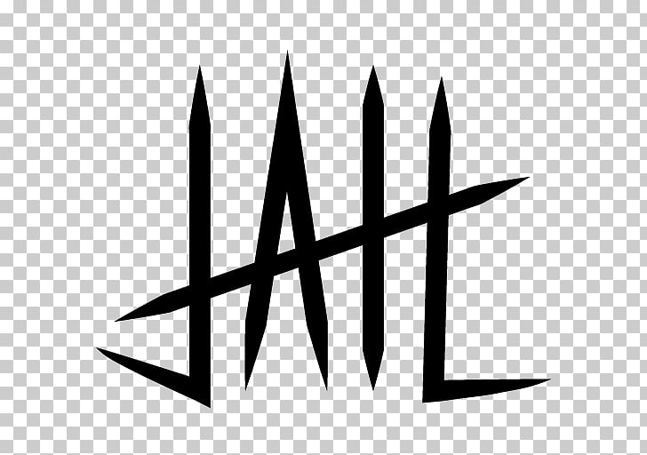 Tally marks Tally stick , apparels PNG clipart.