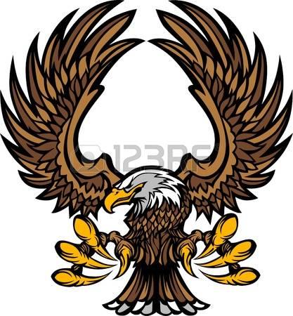 1,195 Talon Stock Illustrations, Cliparts And Royalty Free Talon.