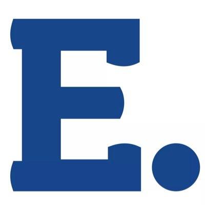 """Eerikkilä Sports Ins on Twitter: """"HIRSIHOVI. Kyllä talvinen."""