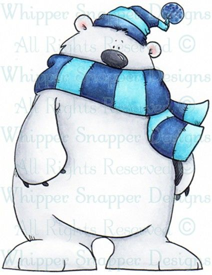 1000+ images about Artsnowmen and winter on Pinterest.