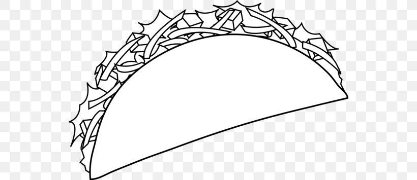 Taco Mexican Cuisine Tamale Burrito Clip Art, PNG, 550x355px.