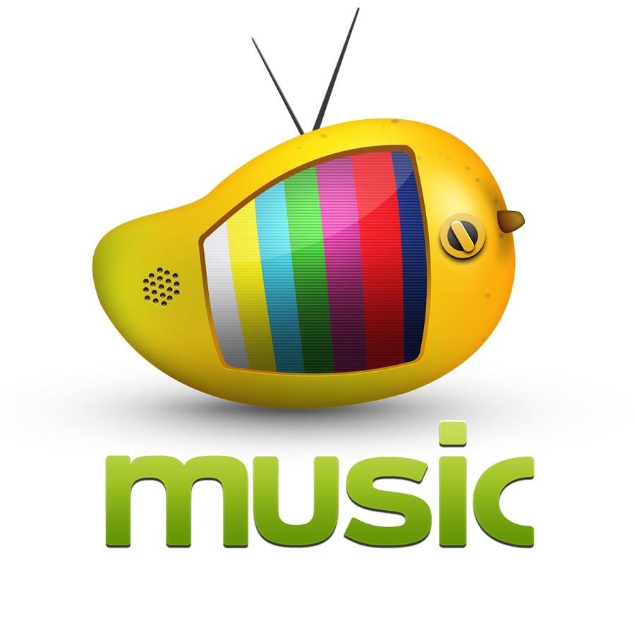 Mango Music.