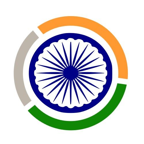 1000+ images about Indian.