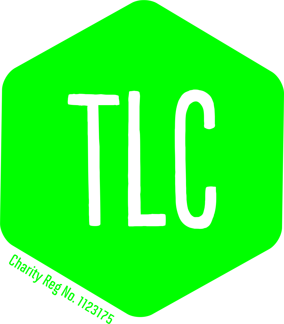ABOUT TLC.