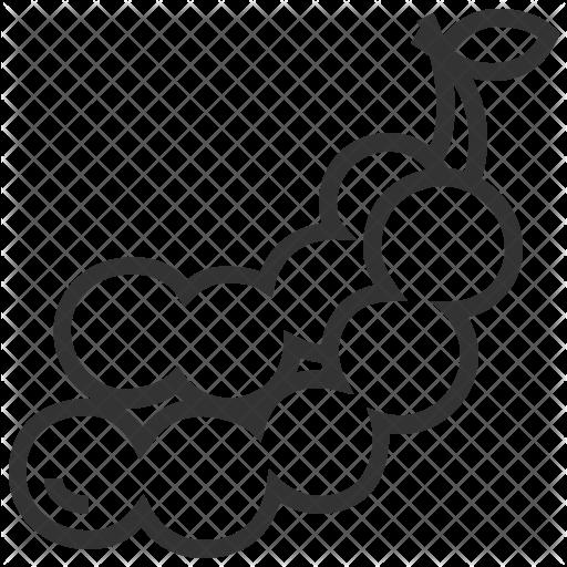 Tamarind Icon.